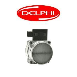 *New* Delphi AF10059 Mass Air Flow Sensor