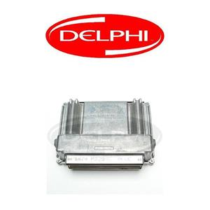 *NEW* Orignal Delphi EngineComputer Module ECM PCM ECU EC10036 *NO CORE CHARGE*