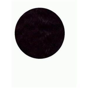 color 1 Wig making dye Jar,will Dye 5 lb mohair black B