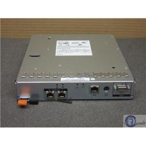 Dell Powervault MD3000i 2-Port Controller AMP01-RSIM MW726