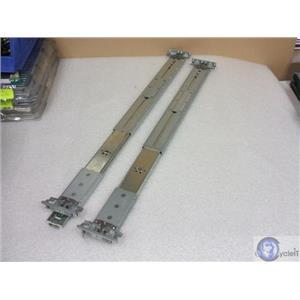 HP ProLiant Rail Kit 374516-001 374517-001 374518 ML350 DL380 ML570 DL580 G5/G6