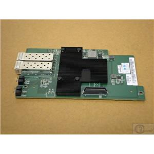 Dell Dual Port Fibre Channel Host Bus Adapter 10GB Cloudedge C1100 JPYNN