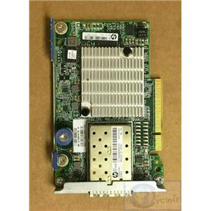 HP DL360 Gen8 554FLR 629140-001 634026-001 629142-B21 10GB 2p Adapter