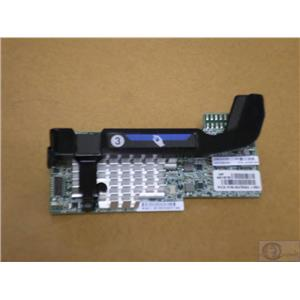 HP FlexFabric 554FLB Adapter 649940-001 647584-001 10GB 2 port Adapter Refurb