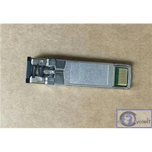 Avago 10GbE Ethernet 10GBASE-SR SFP+ 850nm LC 019-078-041 AFBR-703ASDZ-E2