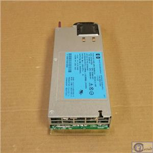HP DL G7/G8 500W Power Supply 633680-101 638549-001 633680-001 637654-B21
