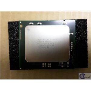Lot of 8 Intel Xeon E7-4850 Processor CPU 10 Core 24MB Cache 2GHz LGA1567 SLC3V