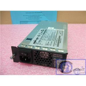 CISCO PWR-C49-300AC Hot-Plug AC Power Supply