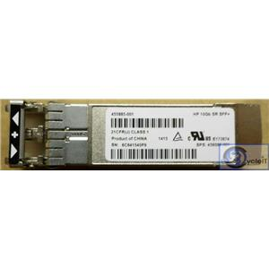 Genuine HP 10GbE SR SFP+ 455885-001 456096-001
