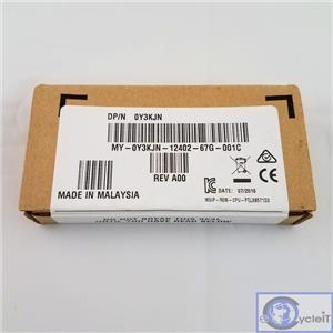New Intel/Dell Y3KJN 10GBASE SFP Optical Transceiver Module FTLX8571D3BCVIT1