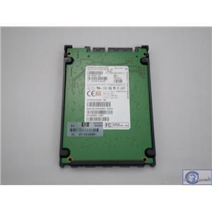 "HP 64GB SATA SSD 2.5"" 461333-001 461207-004 FK0064CAAZQ MCC0E64G5MPP 460709-002"