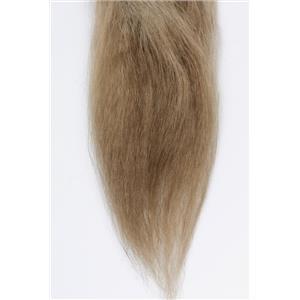 color 7N Wig making dye packet will Dye 4 oz. mohair