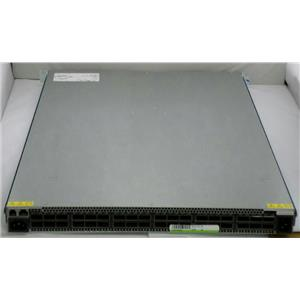 Intel True Scale Fabric Edge Switch 36-Port 220058-804-N 851-0214-01 Refurbished