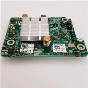 Dell H2DGR 57712-K V6 10Gbe KR Network Daughter Card For PowerEdge Blade Server