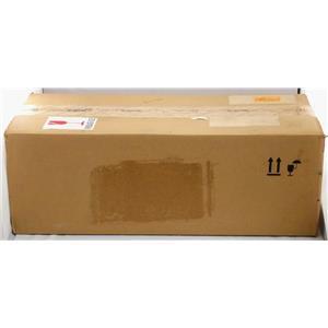 HP SPS-Node F Class 2.33GHz 641717-002