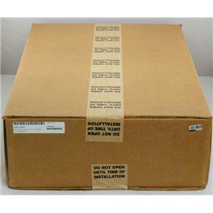 Brand New HP Procurve 24 Ports J4817A 10/100 Ethernet Switch J4817-69101