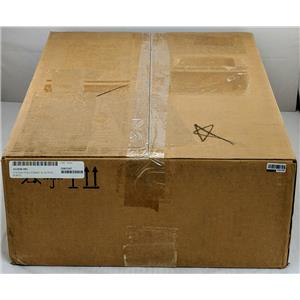 New Open Box HP StorageWorks A7985A 4/16 411840-001 16 Active Port BR-240E