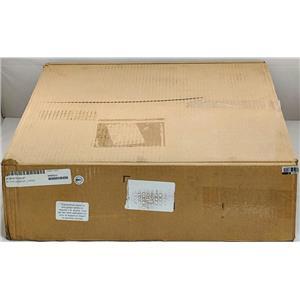 New Open Box 3Com VCX Digital VoIP Gateway 2-Span 3CRVG71221-07 JE376A
