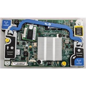HP 670026-001 Smart Array P220i Controller for BL460c Gen8 Refurbished