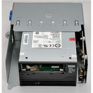 HP AH682A LTO-4 Ultrium 1840 Fibre Channel Drive Kit 447790-001 PD098H#704