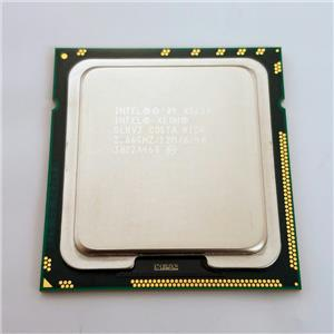 Intel X5650 SLBV3 2.66GHZ 12MB 6.4GT/s LGA1366 Six Cores Processor