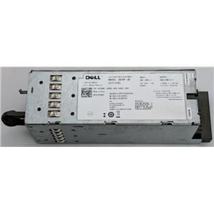 Dell FU096 A870P-00 PowerEdge R710 T610 870W Server Power Supply Refurbished