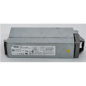 Dell M1000E 2360W A2360P Power Supply C8763 U898N C109D C8763 Y004D RJ073 2360W