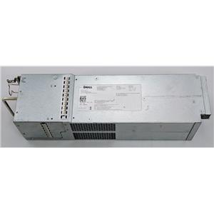 Dell PowerVault 600W Power Supply MD1200/1220/3200/3200i L600E-S0 N441M