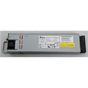Sun Delta A227 750W Power Supply 300-2030-03 ECD140200005