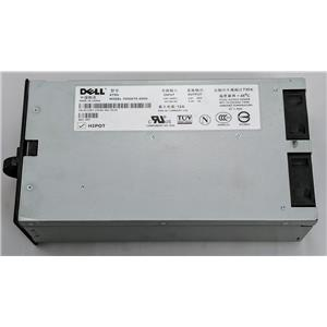 Dell U8947 A930P-00 PowerEdge 2900 930W Server Power Supply