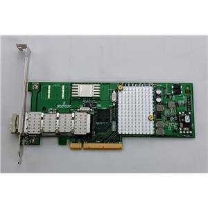 IBM Netxtreme II 10GB XFP Optical SR HBA Fibre 42C1792