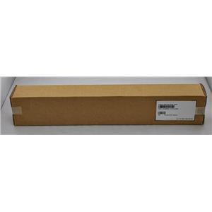 HP 737414-001 2U Cable Arm Management for Proliant DL380 G8