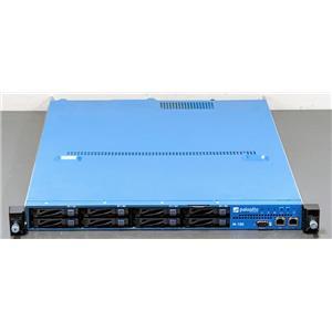 Palo Alto M-100 E3-1240 3.30Ghz 16GB 120GB SSD Management Appliance