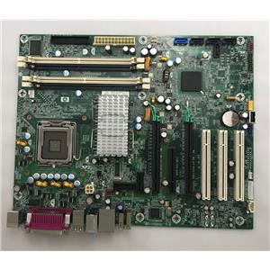 HP XW4600 Motherboard LGA775 Socket Type 441449-001 441418-001