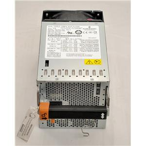 IBM x3850 x5 Server 1975W Emerson Power Supply Unit 49Y7760 39Y7203