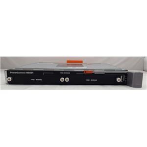 Dell PowerConnect M8024 N700D M8024-SFP PowerEdge M1000e