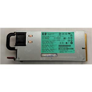 HP 1200W AC Power Supply 441830-001 440785-001 438202-002 DPS-1200FB HSTNS-PD11