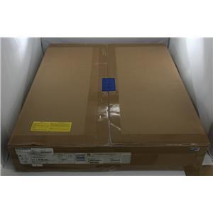 HP WX5004 Access Controller Switch Option JD448-61201 0235A0GD JD448B