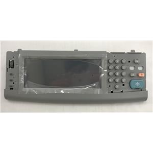 HP CC395-60102 HP M9040/M9050MFP Control Panel Assembly