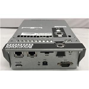 HP 747028-001 Moonshot 1500 Chassis Management Module 700451-002