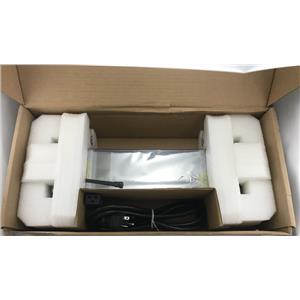 HP A10500 2500W AC Power Supply JC610A JC610-61001 New Open Box