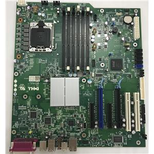 Dell 9KPNV Precision Workstation T3500 Tower LGA1366 Motherboard