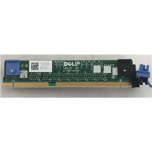 Dell PowerEdge Riser 2 for R620 WHFV4