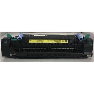 HP C9725A Image Fuser Kit refurbished