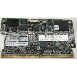 HPE 512MB Smart Array P721M Cache Module 673609-001 DDR3 672041-001