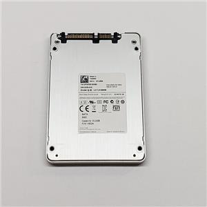 """Dell Lite-On 512GB SSD SATA 2.5"""" FNR35 LCT-512M3S 0FNR35"""