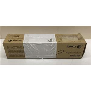 Xerox Phaser 6700 Magenta Toner 106R01520