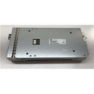 HP 4Gb P6300 array controller kit - HSV340 537151-001 AJ918-63001