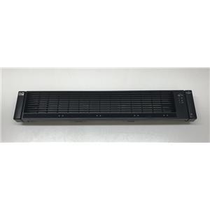 HP P6300 bezel assembly 583395-001