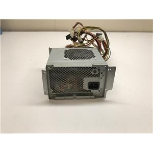 HP 460 watt integrated AC power supply non-hot-plug for ML150G6 519742-001